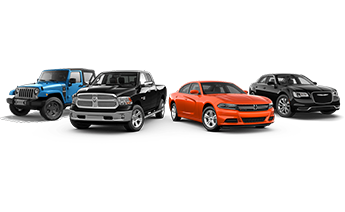 contact us today at Seth Wadley Chrysler Dodge Jeep Ram