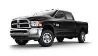 new black ram 2500
