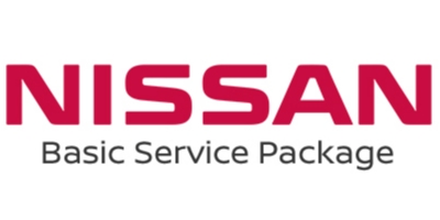 Coupon for Take 10% Off Basic Service Packages