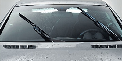 Coupon for Wiper Blade Install FREE