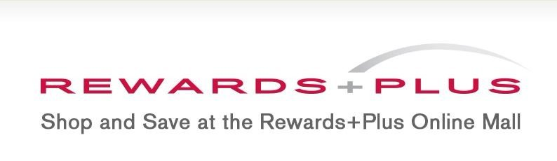 As A Nissan One To One Rewards Member, You Receive Credit For Every Dollar  Spent On Parts And Service At Our Dealership. Just Like Your Nissan Vehicle  Is ...