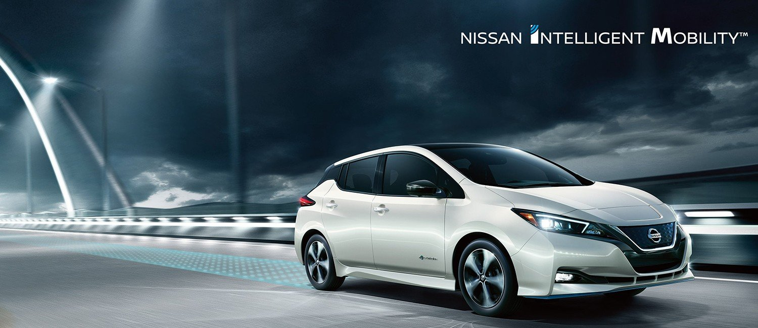 new white nissan lead in wilkes-barre