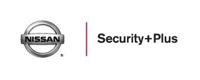 nissan security plus logo