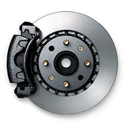 new brakes orlando fl