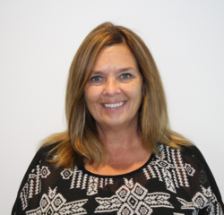 Certified Sales Tammy Lieser in Sales Department at Gordon Chevrolet