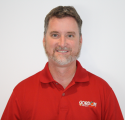New Car Sales Manager Lee Cramer in Management Team at Gordon Chevrolet