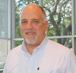 Executive Manager Nathan Potratz in Management Team at Gordon Chevrolet