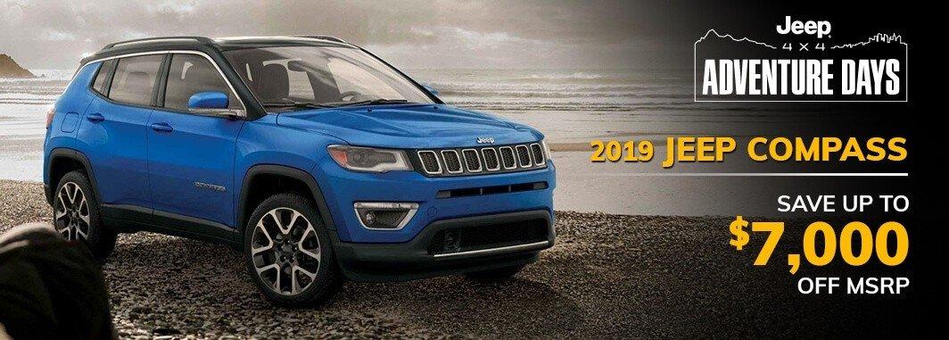 Dodge Dealers In Delaware >> Brandywine Chrysler Jeep Dodge Ram Dealer In Wilmington De