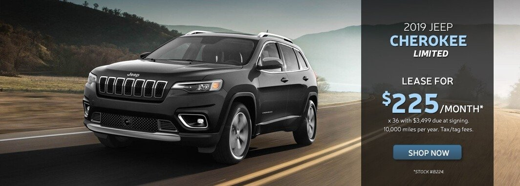 Great ... 2018 Jeep Grand Cherokee Limited ...