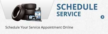 Schedule service online at Brandywine Chrysler Jeep Dodge Ram