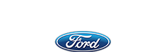 Stamford Ford Lincoln Logo Main