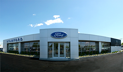 Ford Dealers In Ct >> Contact Stamford Ford Lincoln In Stamford Ct Today Your Ford Dealer