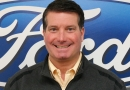 Internet Sales Consultant Barry Pasqualini in Sales at Stamford Ford Lincoln