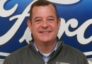 Lincoln Sales Consultant Bob Hermanns in Sales at Stamford Ford Lincoln
