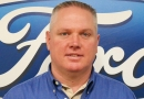 Technology Specialist Dan Sexton in Sales at Stamford Ford Lincoln