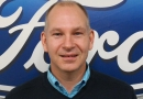 Director of Sales Tom Zvon in Manager at Stamford Ford Lincoln