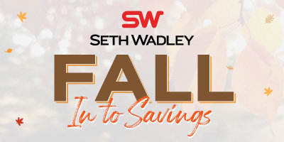 Buy Four Select Tires, Get a $70 Rebate by Mail