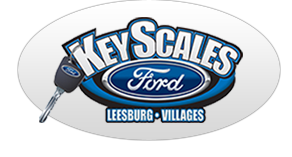 Key Scales Ford Logo Main