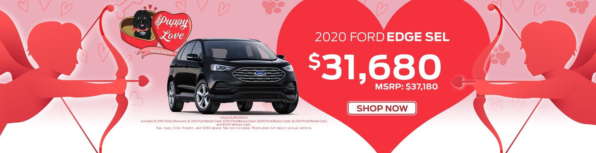 Sale Price Ford Edge Key Scales Ford Leesburg, FL