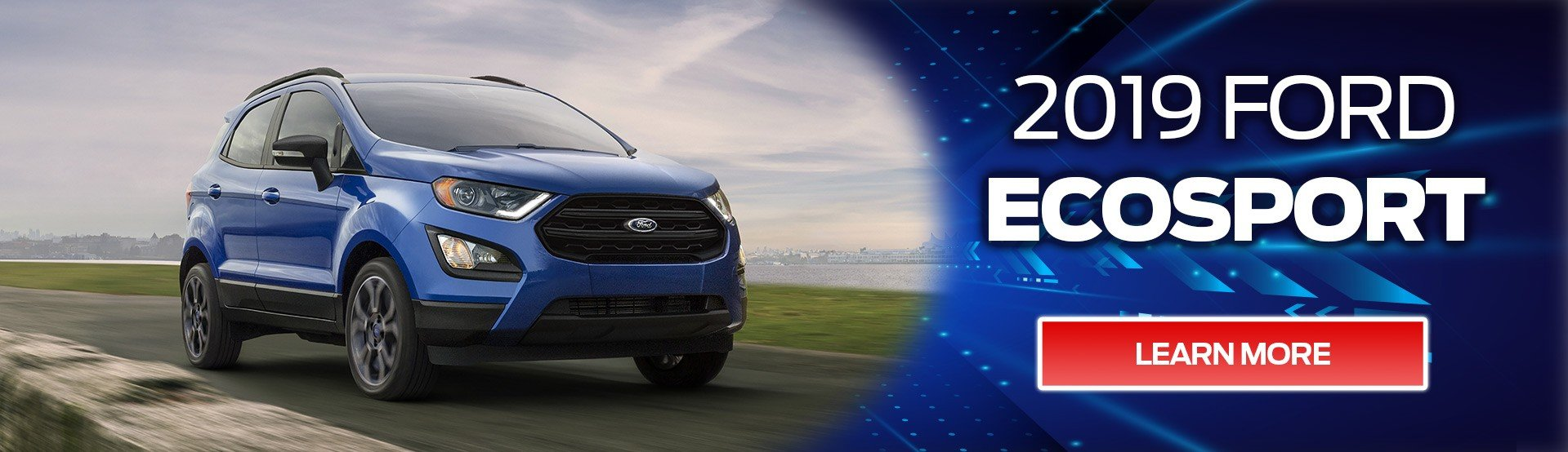 Syncmyride Com Register Ford >> 2019 Ford Model Research Key Scales Ford Ford Dealership