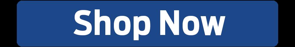 Mount Dora Ford dealers