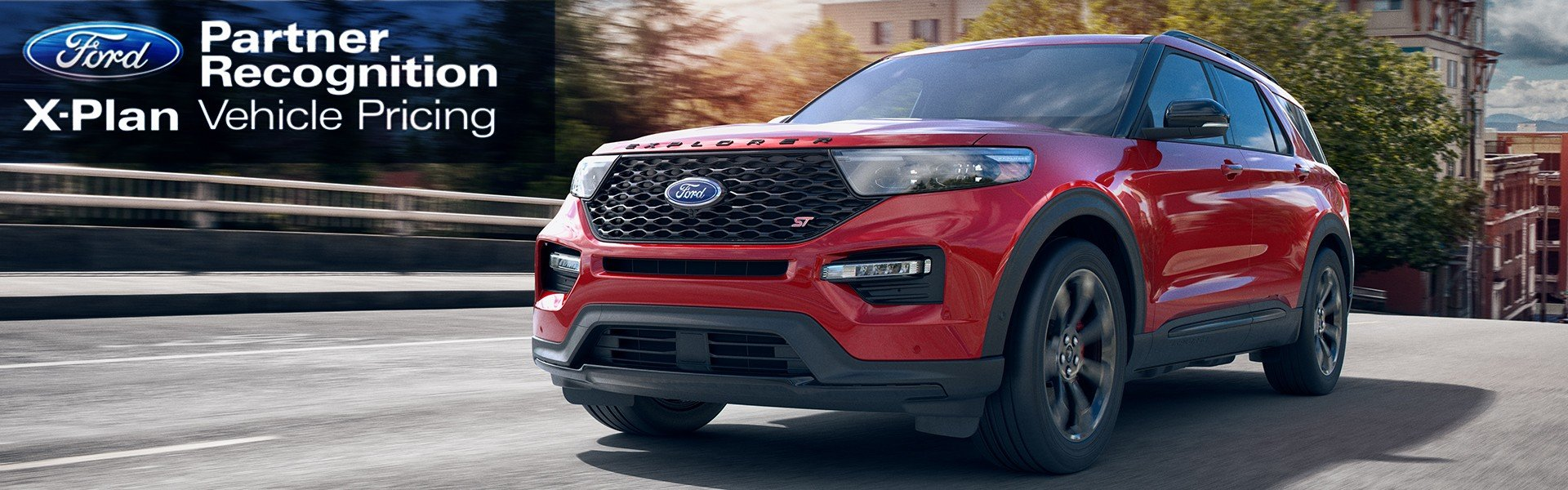 Ford AXZD Plan