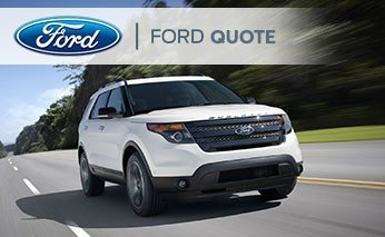 get your ford quote today from key scales ford in leesburg fl. Black Bedroom Furniture Sets. Home Design Ideas