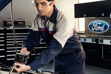 Coupon for Diesel Oil Change Special Up to 15 quarts