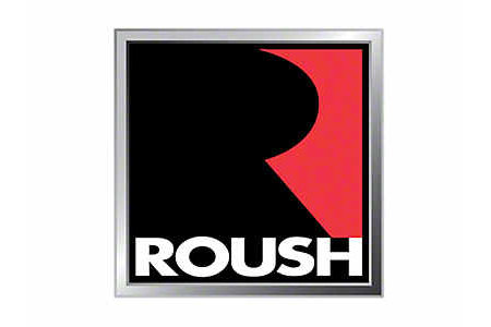 Coupon for 50% Off All 'In-Stock Only' Roush Products