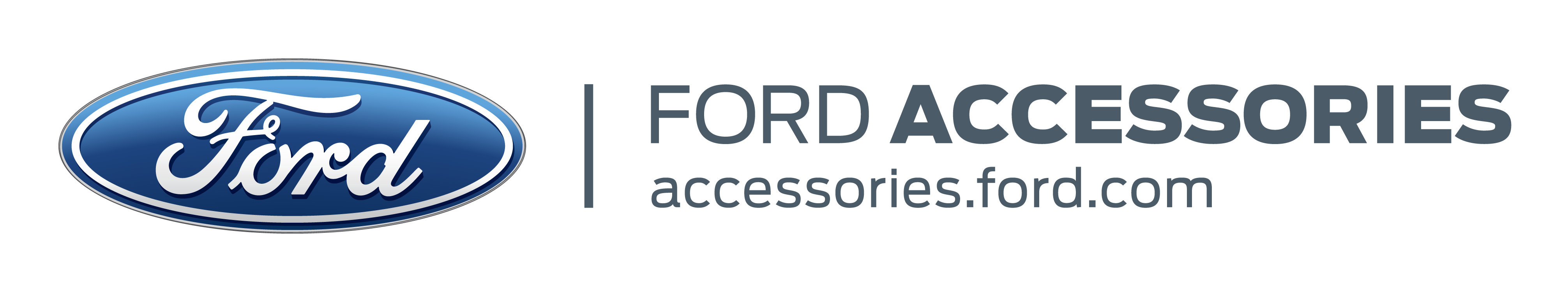 Coupon for Ford Accessories & Genuine Parts 15% OFF