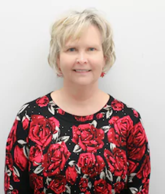 Accounting Cathy Bryrant in Staff at Shottenkirk Ford Jasper