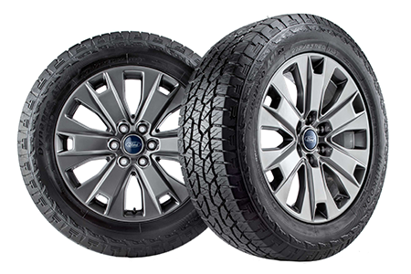 Coupon for Receive $130 in Rebates by Mail When You Purchase Four Select Tires With Your Ford Owners Credit Card ON THESE NAME BRANDS: GOODYEAR, DUNLOP, CONTINENTAL, PIRELLI,® BRIDGESTONE, FIRESTONE AND YOKOHAMA®