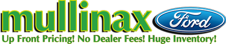 Mullinax Ford Apopka Logo Small