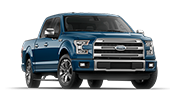 Black ford f150 pickup truck for sale near orlando fl
