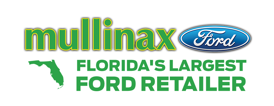 Florida's Largest Ford Retailer