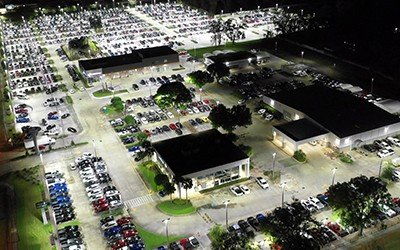 Get directions to mullinax ford in apopka fl