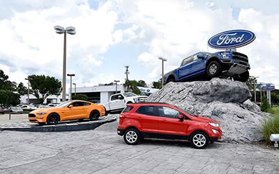 mullinax ford apopka financing center