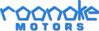 Roanoke Motors Logo Main