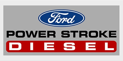 Coupon for Diesel Fuel Filter Kits 10% OFF