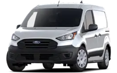 Top Chico Oroville Yuba City Ford Dealer Gridley