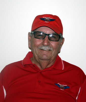 Sales Consultant Dave Socks in Sales at Hagerstown Ford