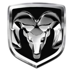 Sales Representative Darren Resa in Sales at Gene's Chrysler Dodge Jeep RAM