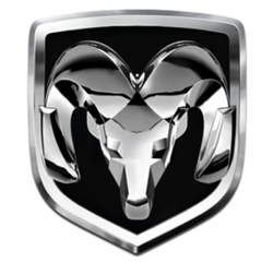 Sales Representative Trever Craft in Sales at Gene's Chrysler Dodge Jeep RAM