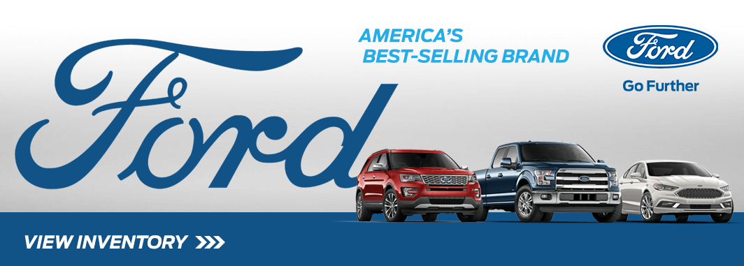New ford vehicles for sale in Dover NH