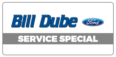 Coupon for Coolant Flush starting at $149.95