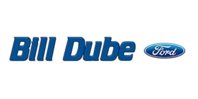 Coupon for Transmission Fluid Exchange STARTING AT $189.95
