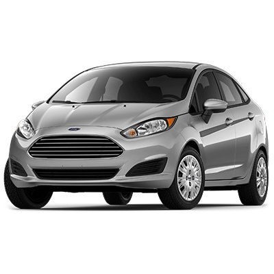 2019 ford fista