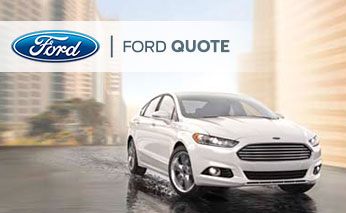 Dover resident getting a new Ford car quote from Bill Dube Ford