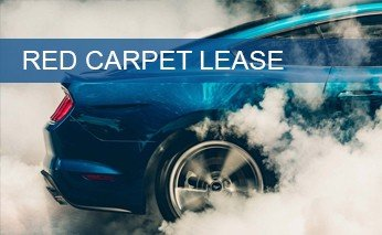 Benefits of Red Carpet Lease