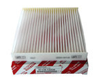Coupon for All Particulate Cabin Air Filters